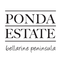 Ponda Estate Vineyard